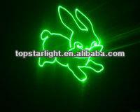 stage laser projector laser show system