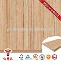 guangzhou madera maciza panel de madera al por mayor precio mejor