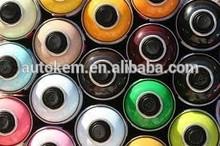 private label sets colors acrylic paint graffiti spray paint