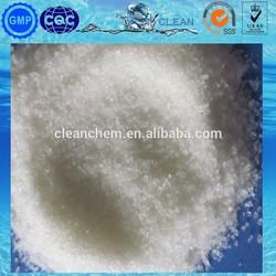 factory price polyvinyl alcohol for fiber