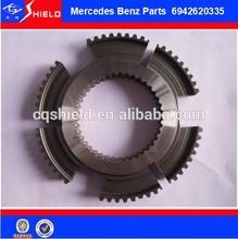 G60 G85 repuestos 6942620335 mercedes truck zf gearbox parts
