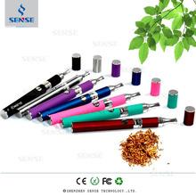 2014 sense variable airflow dry herb vaporizer vape pen Ewind pen style e-cig pen