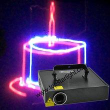 Cartoon writing laser Animation laser effects light/Green Cartoon Laser