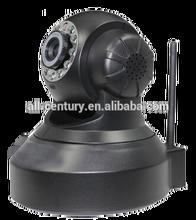 2014 NEW Plug and Play ip network camera, mini ip wifi camera