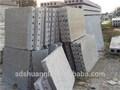 casa prefabbricata usata macchina per lastre alveolari in cemento prezzi