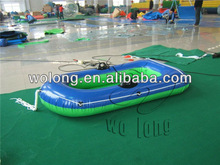 2014 promotion inflatable small fishing Inflatable boat on sale!!!