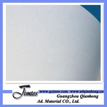 240G Eco-solvent Gloss Art Canvas fabric Oil painting