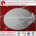 Formula chimica k2so4 solfato di potassio/0-0-50 solfato di potassio fertilzier/inorganici contentino solfato di potassio