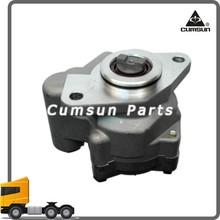Cummins 6ISBe Power Steering Pump 4891342