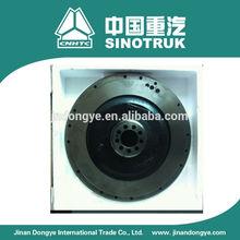 howo truck parts, flywheel 612600020220