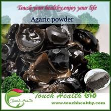 Sell Black Fungi Mushroom Powder,black agaric