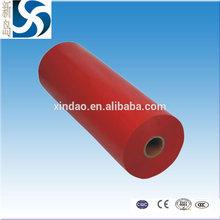 Insulate Class F prepreg dmd motor insulation paper