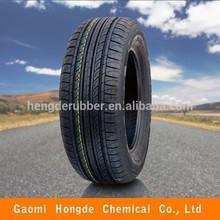 ece,gcc,dot 225/60r16 car tire