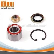 335019 VKBA3557 CITROEN PEUGEOT Wheel bearing kits/ double ball bearing