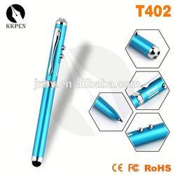 Shibell office stationery list fashionable pen usb flash drive T402