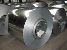 Prepainted Galvanized Color Coated Steel