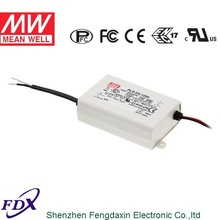 Meanwell PLD-25-700 25W Single Output LED Power Supply UL driver
