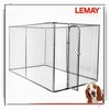 large outdoor wholesale heavy duty cheap decorative dog houses