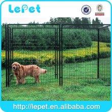 indoor pet fence