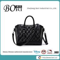 handbags bangkok