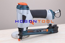 air crown power tools XMT15