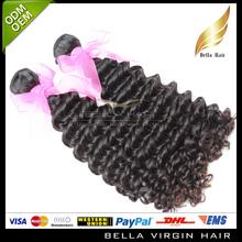 Nisha black n brown hair henna,1b 33 hair color, Mongolian exotic wave hair
