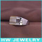 LMR3810 Men Ring alle jewelry sales