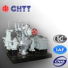 condensing steam turbine efficiency for Mining