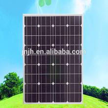 Hot Sale Best Price 15W Polycrystalline Silicon Solar Panel