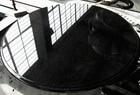 absolute black granite slabs price, black granite ,granite countertop