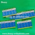 Dental brocas carbide/brocas diamantadas dental/dental brocas