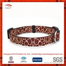 2015 www .sex. com dog collar