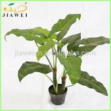 die herstellung billig künstliche pflanze bonsai Bäume