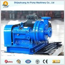 Slurry Pump Mechanical Seal, Packing Seal, Expeller Seal