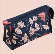 Popular professional walmart gift bag