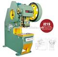 Automatique machine de presse( j21s- 10)