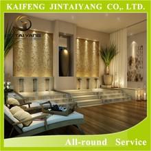 most popular solid bamboo floor, bamboo look floor tiles