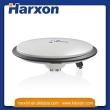 High Precision GNSS Antenna, Satellite Antenna