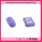 Manufacturer, Multi-Speed Dildos Vibrator,sextoys vibrating massager