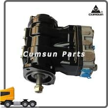 Air Compressor 2 Cylinder 4947027 for Cummins 6ISBe