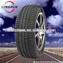 alibaba china tires motorcycle made in china