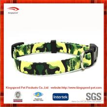 2015 specialized gps collar dog