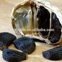 Ferment black garlic price china black garlic