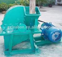 2T/H wood crusher ,biomass briquette crusher,BIG biomass wood crusher