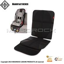 Ultra Mat Car Seat Protector