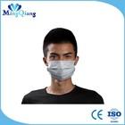 Dental Clinic Disposable medical Face Mask