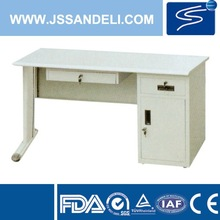 HOT SALE office desk side table