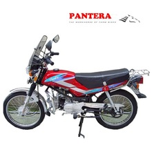 PT125-B Chinese New Design Hot-selling Powerful 250cc Motorcycle