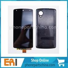 for LG g2 touch screen OEM original, for LG g2 lcd OEM , for LG g2 lcd screen original