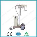 Bs0766 mammographie équipements machine à rayons x